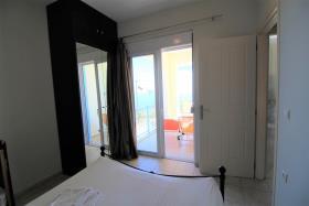 Image No.6-Maison / Villa de 2 chambres à vendre à Kefalas