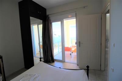 Greece-Crete-Kefalas-House-Villa-For-Sale-0001
