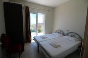 Image No.9-Maison / Villa de 2 chambres à vendre à Kefalas