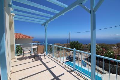 Greece-Crete-Kefalas-House-Villa-For-Sale-0009