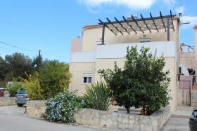Image No.41-Maison / Villa de 2 chambres à vendre à Gavalohori