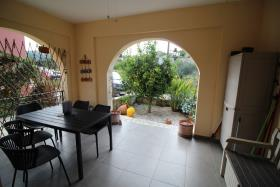 Image No.29-Maison / Villa de 2 chambres à vendre à Gavalohori