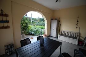 Image No.28-Maison / Villa de 2 chambres à vendre à Gavalohori