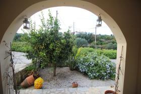 Image No.30-Maison / Villa de 2 chambres à vendre à Gavalohori