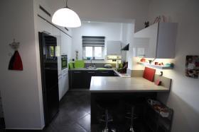 Image No.7-Maison / Villa de 2 chambres à vendre à Gavalohori