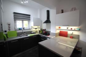 Image No.6-Maison / Villa de 2 chambres à vendre à Gavalohori