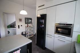 Image No.9-Maison / Villa de 2 chambres à vendre à Gavalohori