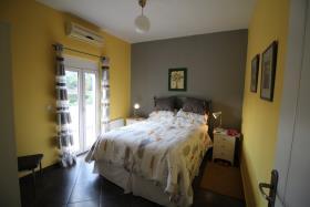 Image No.14-Maison / Villa de 2 chambres à vendre à Gavalohori