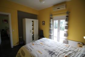Image No.15-Maison / Villa de 2 chambres à vendre à Gavalohori