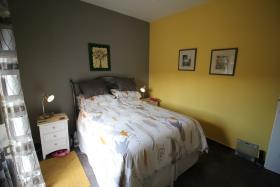 Image No.16-Maison / Villa de 2 chambres à vendre à Gavalohori