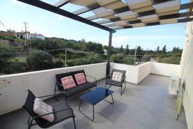 Image No.25-Maison / Villa de 2 chambres à vendre à Gavalohori