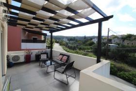 Image No.24-Maison / Villa de 2 chambres à vendre à Gavalohori