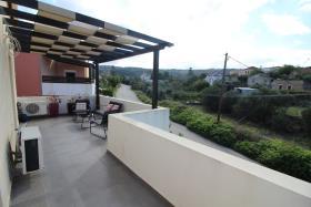Image No.27-Maison / Villa de 2 chambres à vendre à Gavalohori