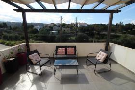 Image No.26-Maison / Villa de 2 chambres à vendre à Gavalohori