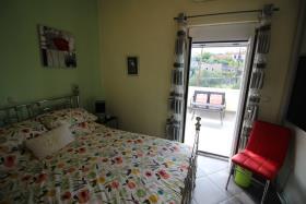 Image No.23-Maison / Villa de 2 chambres à vendre à Gavalohori
