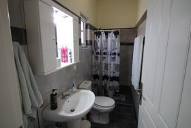 Image No.18-Maison / Villa de 2 chambres à vendre à Gavalohori