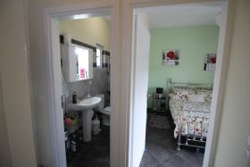 Image No.19-Maison / Villa de 2 chambres à vendre à Gavalohori
