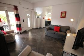 Image No.5-Maison / Villa de 2 chambres à vendre à Gavalohori