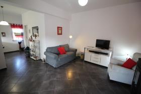 Image No.4-Maison / Villa de 2 chambres à vendre à Gavalohori