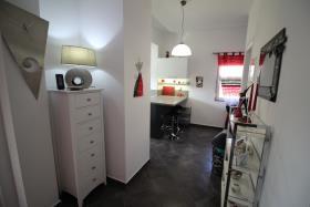 Image No.3-Maison / Villa de 2 chambres à vendre à Gavalohori
