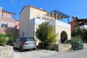 Image No.42-Maison / Villa de 2 chambres à vendre à Gavalohori