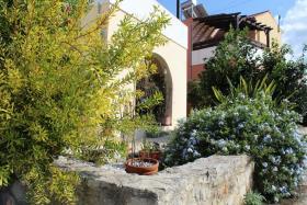 Image No.40-Maison / Villa de 2 chambres à vendre à Gavalohori