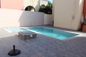 Image No.34-Maison / Villa de 2 chambres à vendre à Gavalohori