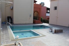 Image No.32-Maison / Villa de 2 chambres à vendre à Gavalohori