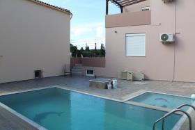 Image No.31-Maison / Villa de 2 chambres à vendre à Gavalohori