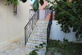 Image No.44-Maison / Villa de 2 chambres à vendre à Gavalohori