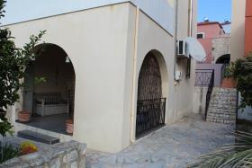 Image No.43-Maison / Villa de 2 chambres à vendre à Gavalohori
