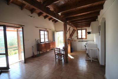 Almyrida-House-For-Sale-For-Rent0005