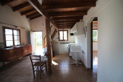 Almyrida-House-For-Sale-For-Rent0006