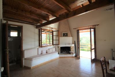 Almyrida-House-For-Sale-For-Rent0007