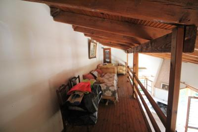 Almyrida-House-For-Sale-For-Rent0008