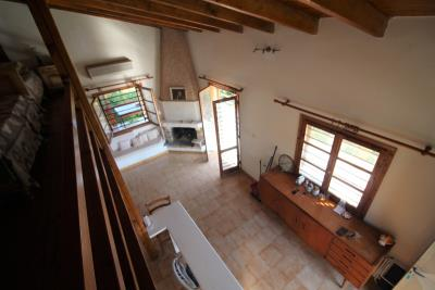 Almyrida-House-For-Sale-For-Rent0009