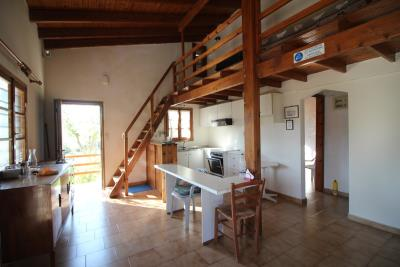 Almyrida-House-For-Sale-For-Rent0011