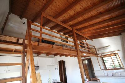 Almyrida-House-For-Sale-For-Rent0013