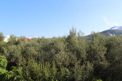 Almyrida-House-For-Sale-For-Rent0015