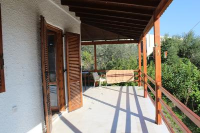 Almyrida-House-For-Sale-For-Rent0014