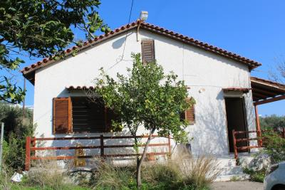 Almyrida-House-For-Sale-For-Rent0020