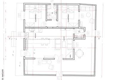 Crete-Almyrida-House-For-Sale0001