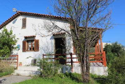 Almyrida-House-For-Sale-For-Rent0021