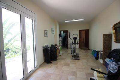 Greece-Crete-Almyrida-House-Villa-Pool-For-Sale0031