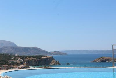 Greece-Crete-Almyrida-House-Villa-Pool-For-Sale0037