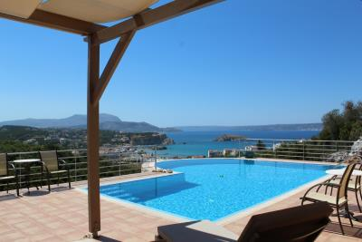 Greece-Crete-Almyrida-House-Villa-Pool-For-Sale0043