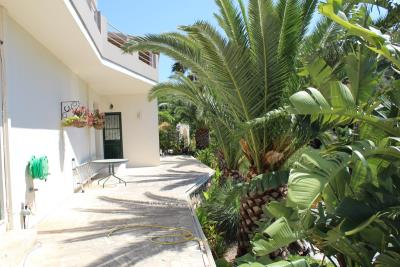 Greece-Crete-Almyrida-House-Villa-Pool-For-Sale0046