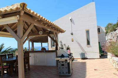 Greece-Crete-Almyrida-House-Villa-Pool-For-Sale0064