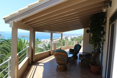 Greece-Crete-Almyrida-House-Villa-Pool-For-Sale0067