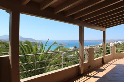 Greece-Crete-Almyrida-House-Villa-Pool-For-Sale0066